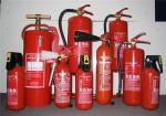 Нужен ли дома огнетушитель?
